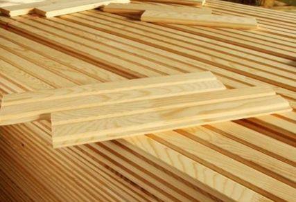 建材行业:开启高质量发展的新篇章都匀